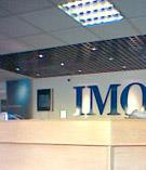 Imo Accueil UK